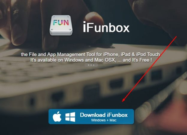 Скачать WhatsApp для iPad и iPod Touch