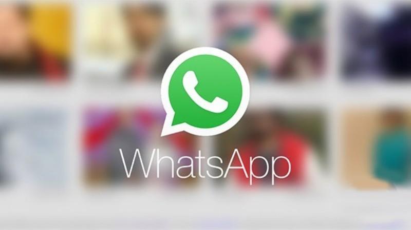Почему не отправляется фото в WhatsApp